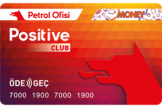 AutoMatic Filo Club Card